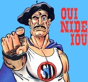 superdupont-we-need-you2